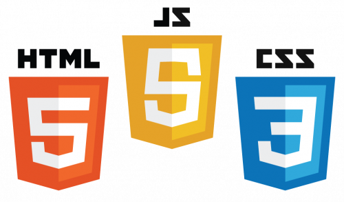 html_css_js0a0cce314a4297f7.png